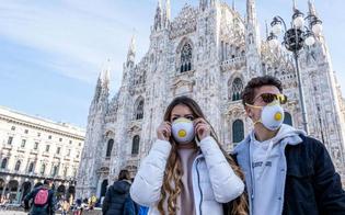 https://www.seguonews.it/crolla-in-italia-la-vendita-di-mascherine-calo-di-due-terzi-mentre-i-contagi-aumentano