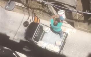 https://www.seguonews.it/caltanissetta-multa-da-600-euro-per-un-nisseno-sorpreso-da-una-telecamera-mentre-abbandonava-rifiuti-speciali