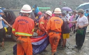 http://www.seguonews.it/myanmar-frana-in-una-miniera-di-giada-almeno-113-morti