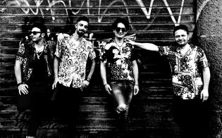 https://www.seguonews.it/il-gruppo-sancataldese-noise-horizon-approda-alla-33-edizione-del-sanremo-rock-festival