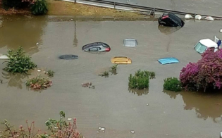 http://www.seguonews.it/nubifragio-a-palermo-il-giallo-dei-dispersi-notte-di-ricerche-ma-i-morti-non-si-trovano