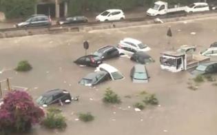 http://www.seguonews.it/violento-nubifragio-su-palermo-paura-e-allagamenti-in-mezza-citta-auto-sommerse