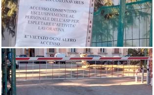 http://www.seguonews.it/caltanissetta-lettore-indignato-il-parco-dubini-inaccessibile-ai-cittadini-ogni-giorno-un-ostacolo-in-piu