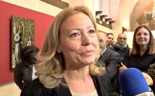 http://www.seguonews.it/nomina-dirigente-monterosso-lombardo-crocetta-e-12-ex-assessori-condannati-a-risarcire