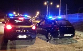 https://www.seguonews.it/caltanissetta-in-serata-nuova-protesta-dei-migranti-a-pian-del-lago-sul-posto-le-forze-dellordine