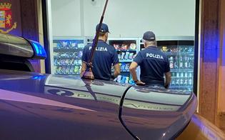 http://www.seguonews.it/caltanissetta-controlli-nei-luoghi-della-movida-sanzionato-un-locale-per-aver-venduto-alcolici-h24e-per-