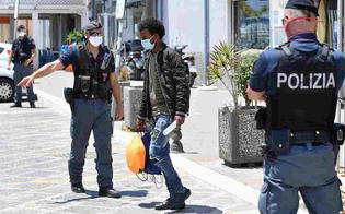 http://www.seguonews.it/la-fuga-dei-migranti-a-siculiana-scappano-50-tunisini-lallarme-di-musumeci-a-rischio-lordine-pubblico