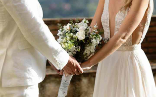 https://www.seguonews.it/tornano-i-matrimoni-oltre-200-invitati-al-duomo-di-messina-erano-tutti-senza-mascherina