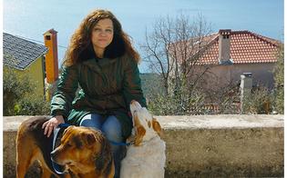 https://www.seguonews.it/gela-concorso-di-poesia-la-gorgone-doro-rira-muscardin-conquista-il-primo-posto