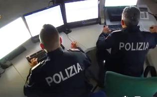Riesi, minacce al curatore fallimentare: la polizia arresta un commerciante