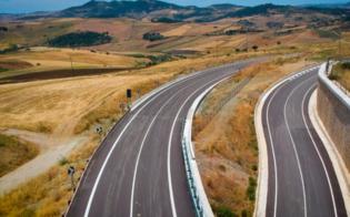 http://www.seguonews.it/viabilita-santo-stefano-di-camastra---gela-aperto-al-traffico-un-nuovo-tratto-di-strada-dellitinerario-nord---sud