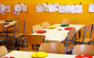 http://www.seguonews.it/scuola-banchi-anti-coronavirus-da-300-euro-impazzano-le-polemiche-sui-costi