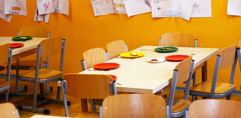 """Scuola, ripartenza in salita in Sicilia. Rizza (Cgil): """"Servono mezzo milione di banchi monoposto"""""""