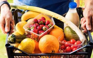 https://www.seguonews.it/san-cataldo-al-via-la-distribuzione-dei-buoni-spesa-per-lacquisto-di-generi-alimentari-o-prodotti-di-prima-necessita