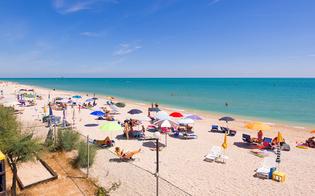 https://www.seguonews.it/il-maltempo-presto-lascera-la-sicilia-nel-week-end-arrivera-il-caldo-temperature-in-aumento