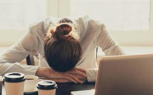 https://www.seguonews.it/dolori-muscolari-e-stanchezza-cronica-quali-sono-i-sintomi-del-post-covid