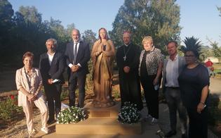 http://www.seguonews.it/unopera-dedicata-alla-madonna-un-roseto-e-un-giardino-sensoriale-lasp-di-caltanissetta-riapre-il-dubini-alla-cittadinanza
