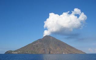 https://www.seguonews.it/vulcani-in-fermento-in-sicilia-anche-lo-stromboli-si-fa-sentire-ancora-cenere-dalletna