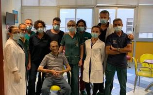 http://www.seguonews.it/tony-maganuco-dal-santelia-ringrazia-medici-e-infermieri-grazie-a-una-squadra-di-professionisti-ora-sto-bene
