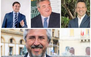 Debito Ato, il 6 settembre a Caltanissetta un incontro con gli ultimi quattro sindaci
