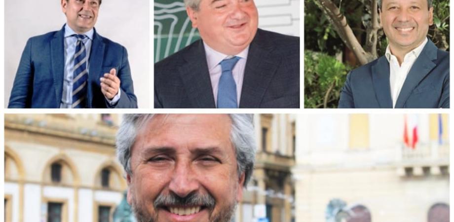 Debito Ato, a Caltanissetta piùCittà organizza un incontro con gli ultimi quattro sindaci