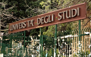 https://www.seguonews.it/ersu-palermo-in-pagamento-570mila-euro-di-sussidi-in-favore-di-mille-studenti-in-difficolta
