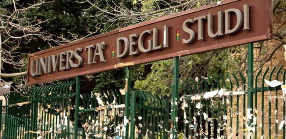 Ersu Palermo, in pagamento 570mila euro di sussidi in favore di mille studenti in difficoltà