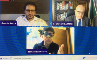 https://www.seguonews.it/burocrazia-e-semplificazione-i-giovani-di-confindustria-sicilia-saremo-sentinelle-della-pubblica-amministrazione