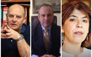 https://www.seguonews.it/caltanissetta-riscatto-capannoni-zona-industriale-il-13-ottobre-in-tribunale-sara-trattato-il-ricorso