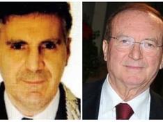Fuga di notizie su Messina Denaro, condannati il colonnello Zappalà e l'ex sindaco Vaccarino