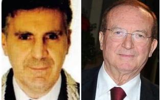 https://www.seguonews.it/fuga-di-notizie-su-messina-denaro-condannati-il-colonnello-zappala-e-lex-sindaco-vaccarino