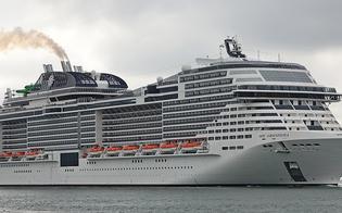 https://www.seguonews.it/la-msc-grandiosa-approda-a-palermo-e-la-prima-nave-al-mondo-che-torna-a-viaggiare