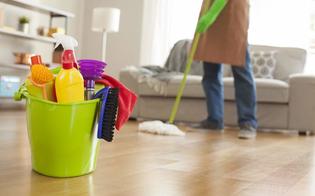 http://www.seguonews.it/inps-caltanissetta-lavoratori-domestici-le-domande-per-lindennita-covid-fino-al-30-agosto
