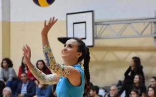 https://www.seguonews.it/albaverde-volley-arriva-una-new-entry-chiara-angilella-fara-parte-della-squadra-nissena