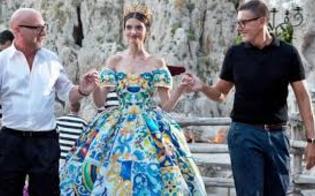 https://www.seguonews.it/ill-progetto-di-dolce--gabbana-per-promuovere-le-eccellenze-siciliane-e-costato-600-mila-euro-insorgono-i-promoter-dellisola