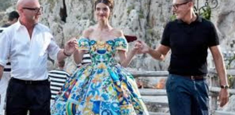 Il progetto di Dolce & Gabbana per promuovere le eccellenze siciliane è costato 600 mila euro: insorgono i promoter dell'isola