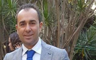 http://www.seguonews.it/gela-piange-il-sindacalista-della-cisl-filippo-spina-aveva-subito-un-intervento-chirurgico