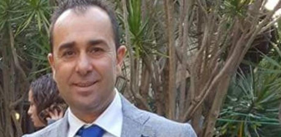 Gela piange il sindacalista della Cisl Filippo Spina: aveva subito un intervento chirurgico