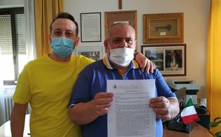 http://www.seguonews.it/immobile-di-piazza-castello-destinato-a-museo-intesa-raggiunta-a-delia-tra-comune-e-associazione-settimana-santa