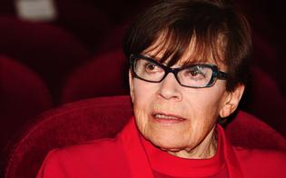 https://www.seguonews.it/e-morta-lattrice-franca-valeri-il-31-luglio-aveva-appena-compiuto-100-anni-era-nella-sua-abitazione-di-roma
