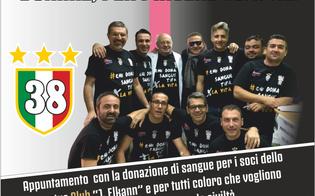http://www.seguonews.it/donazione-del-sangue-raccolta-straordinaria-promossa-dalla-fidas-gela-e-dal-club-juventus