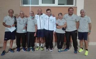 https://www.seguonews.it/atletica-leggera-il-tack-club-di-caltanissetta-a-enna-ottiene-buoni-piazzamenti-in-diverse-categorie