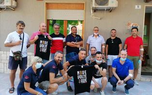 http://www.seguonews.it/donazione-del-sangue-23-donatori-alla-raccolta-promossa-dalla-fidas-gela-e-dal-club-juventus