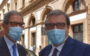 http://www.seguonews.it/edilizia-sanitaria-dalla-regione-via-libera-a-diversi-investimenti-28-milioni-di-euro-per-il-cefpas-di-caltanissetta