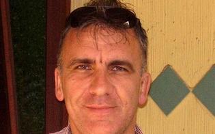 http://www.seguonews.it/arrestato-leonardo-badalamenti-figlio-di-don-tano-era-ricercato-da-2-anni