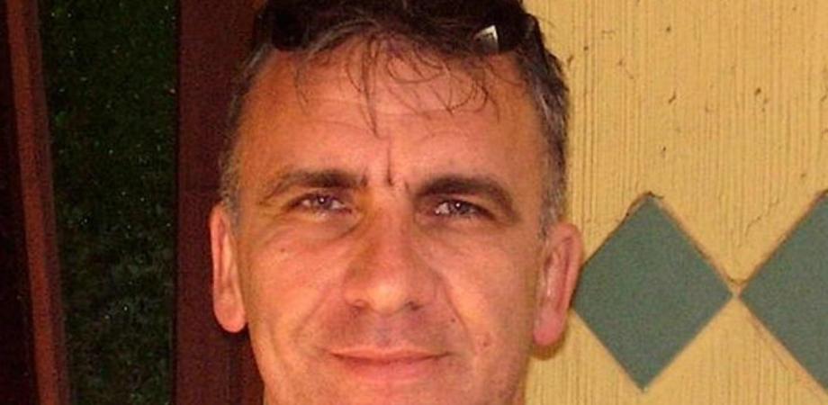 Arrestato Leonardo Badalamenti, figlio di don Tano: era ricercato da 2 anni