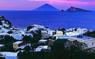 https://www.seguonews.it/la-sicilia-e-una-delle-dieci-isole-piu-belle-del-mondo-e-lunica-meta-italiana-nella-top-10