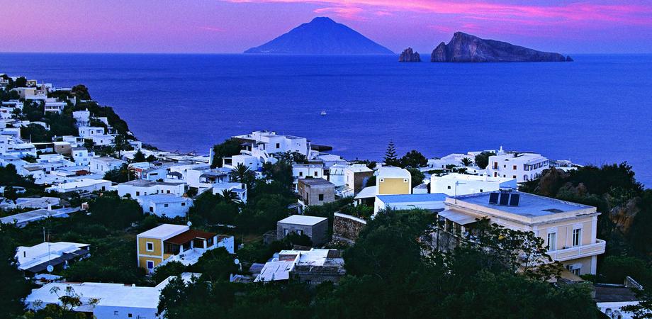 La Sicilia è una delle dieci isole più belle del mondo: è l'unica meta italiana nella top 10