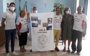 https://www.seguonews.it/sicily-ultra-tour-partira-da-gela-la-maratona-in-14-tappe-attraversera-83-paesi-tra-i-piu-suggestivi-dellisola