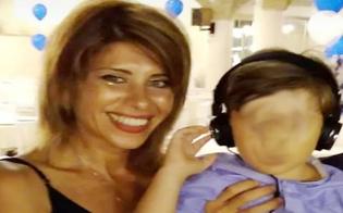 Il pm chiede l'archiviazione per il caso di Viviana Parisi: si è suicidata